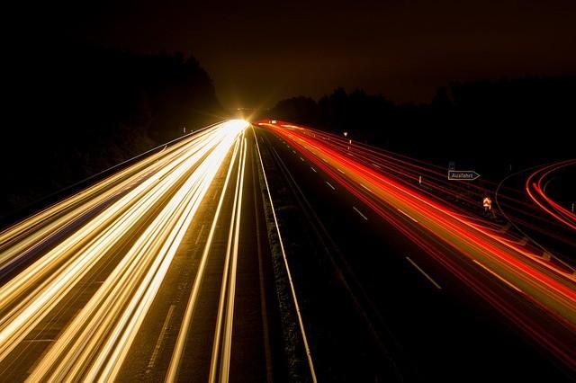 optimize-speed-website